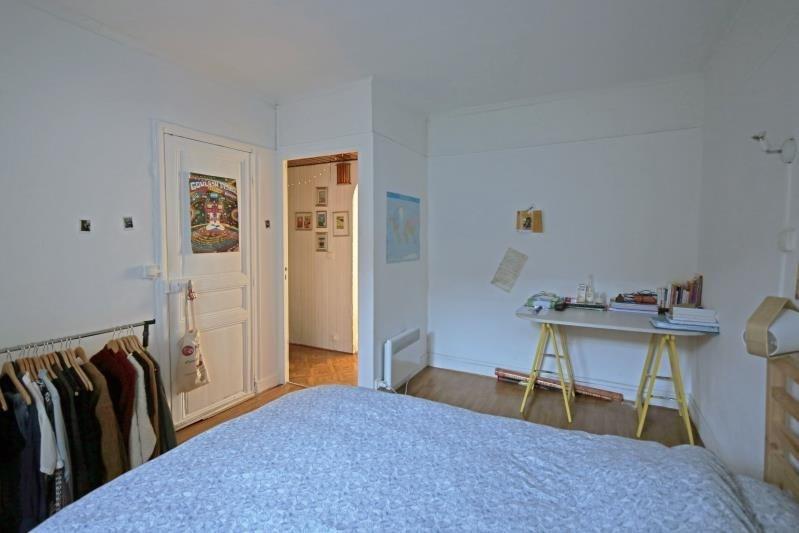 Vendita appartamento Paris 18ème 400000€ - Fotografia 9