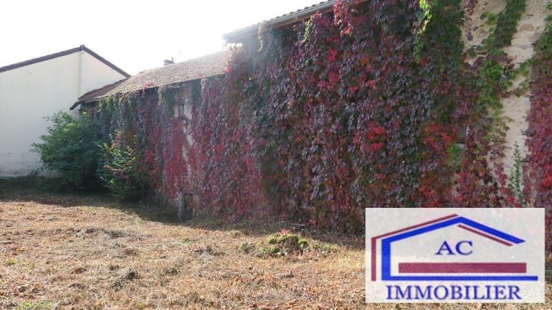 Vente maison / villa Retournac 60000€ - Photo 3