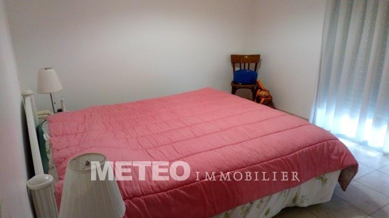 Vente de prestige maison / villa Les sables d'olonne 575000€ - Photo 6