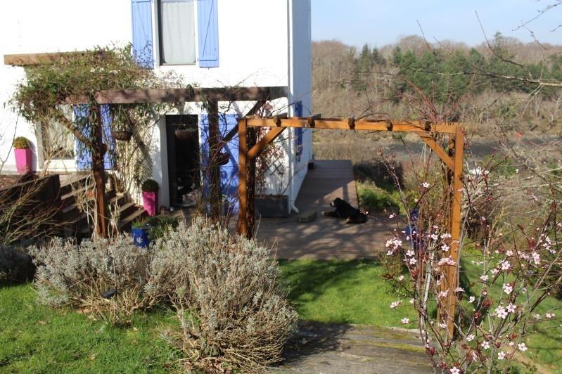 Deluxe sale house / villa Moelan sur mer 616550€ - Picture 4