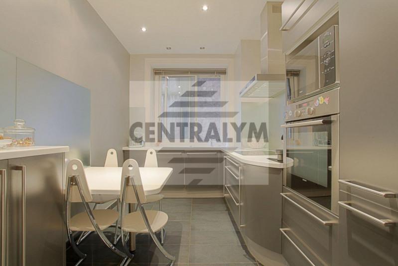 Vente appartement Caluire-et-cuire 399000€ - Photo 7