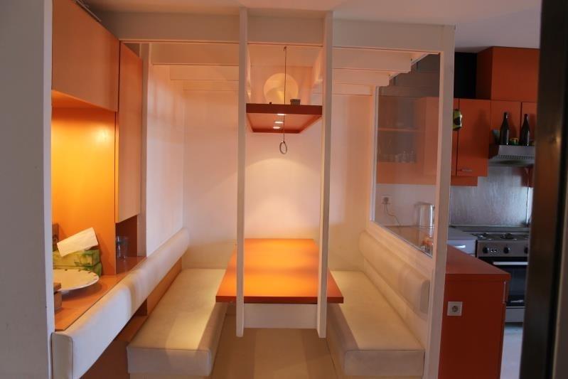出售 公寓 Pau 306000€ - 照片 5