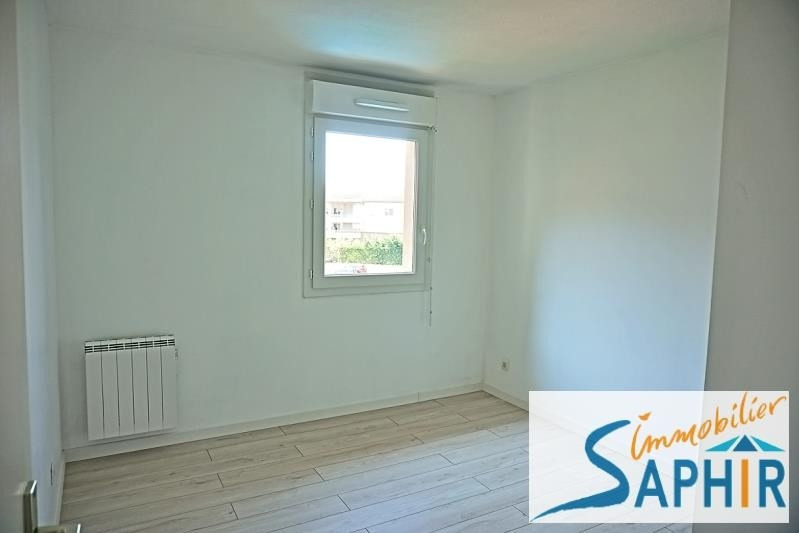 Sale apartment Toulouse 134 043€ - Picture 7