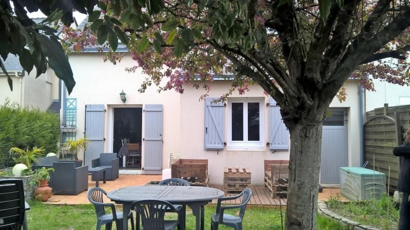 Vente maison / villa St nazaire 241 500€ - Photo 7