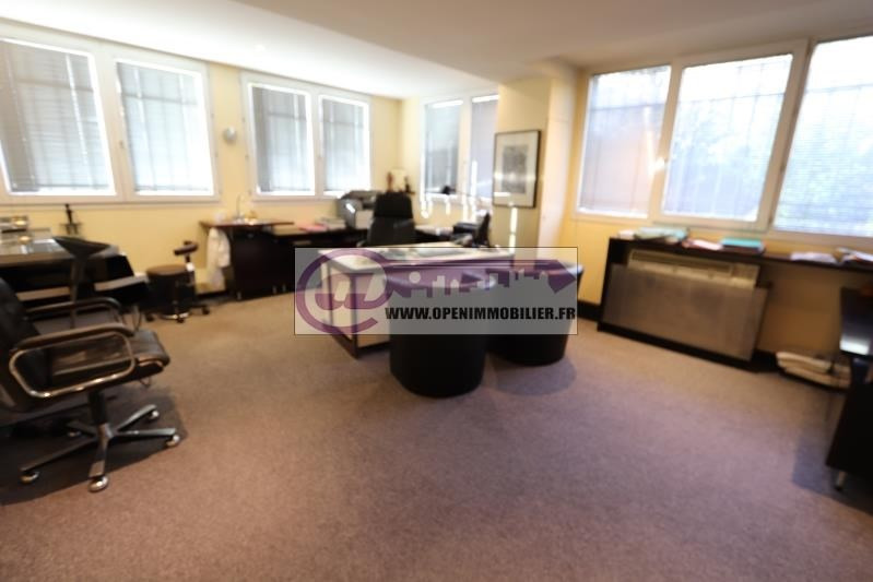 Sale empty room/storage Aubervilliers 375000€ - Picture 3