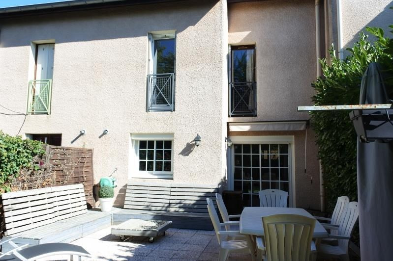 Sale house / villa Romans sur isere 168 500€ - Picture 1