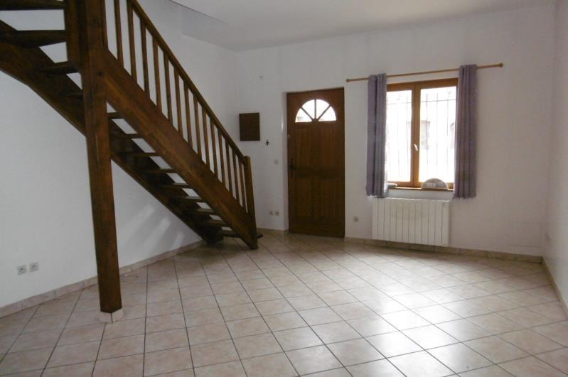 Venta  apartamento Nogent le roi 92650€ - Fotografía 2