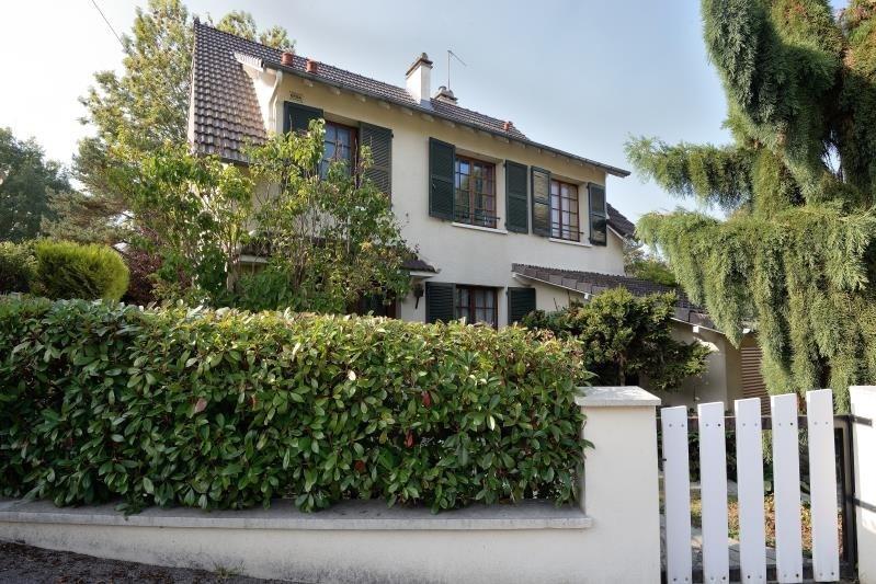 Sale house / villa Villemoisson sur orge 390000€ - Picture 1