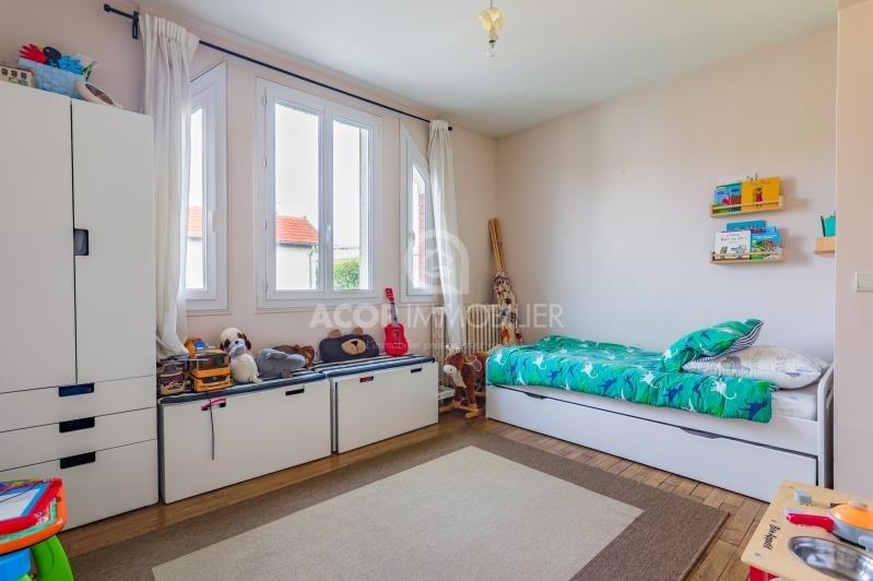 Sale house / villa Châtillon 860000€ - Picture 10
