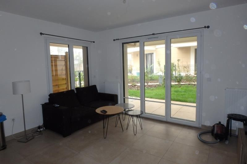 Location appartement Viroflay 1200€ CC - Photo 2