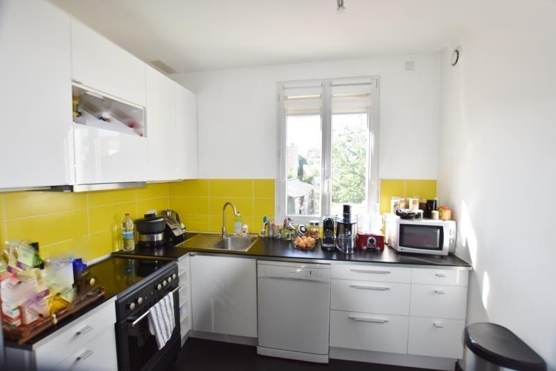 Location maison / villa Houilles 1300€ CC - Photo 4