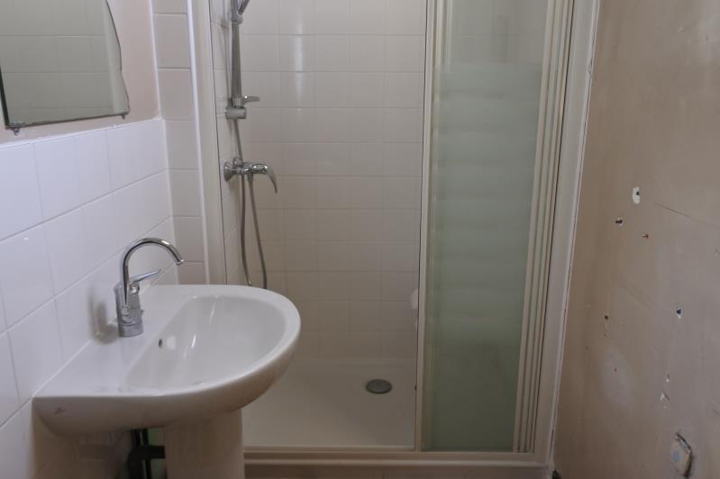 Sale house / villa Romans sur isere 145000€ - Picture 8