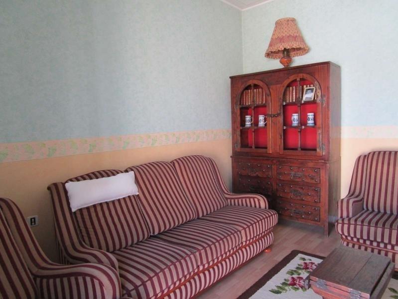 Vente maison / villa Mussidan 56500€ - Photo 5