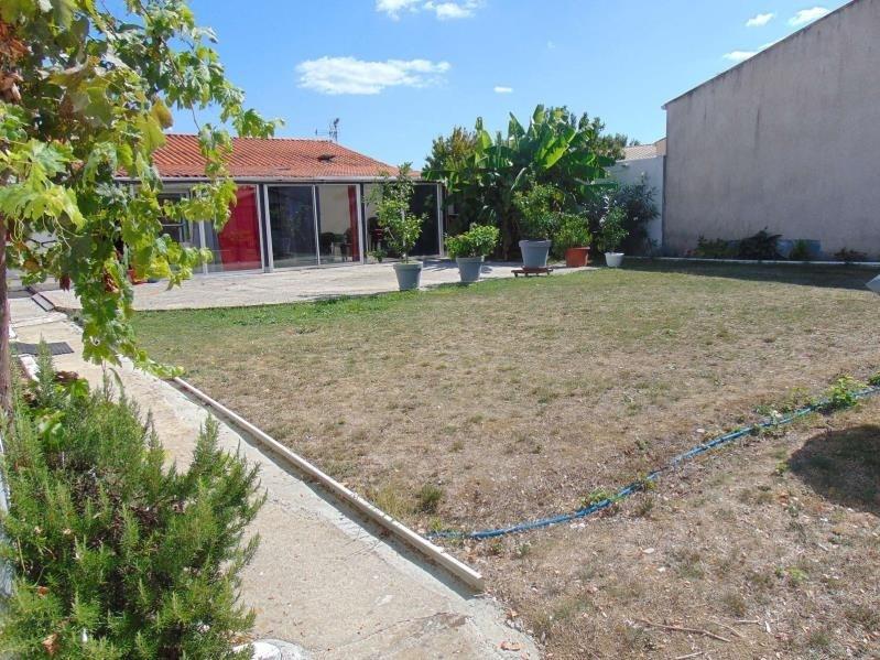 Vente maison / villa Croix chapeau 289000€ - Photo 5