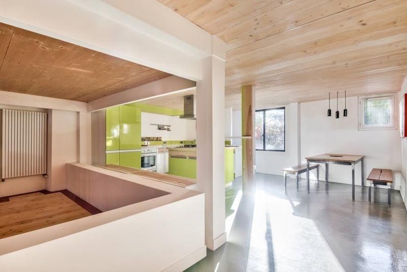 Revenda casa Carrieres sur seine 820000€ - Fotografia 5
