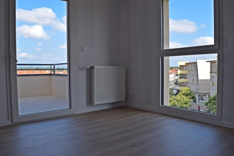 Vente appartement Riorges 187 200€ - Photo 6
