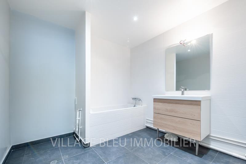Sale apartment Boulogne billancourt 515000€ - Picture 5