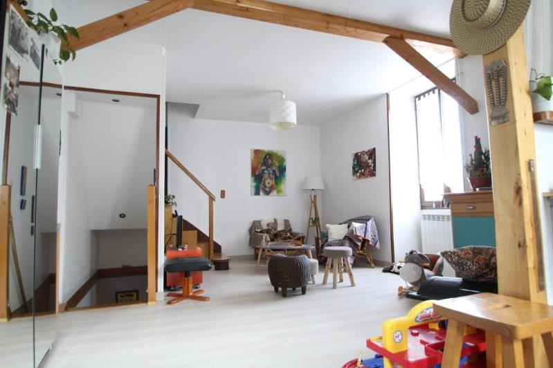 Sale house / villa Chambery 159000€ - Picture 1