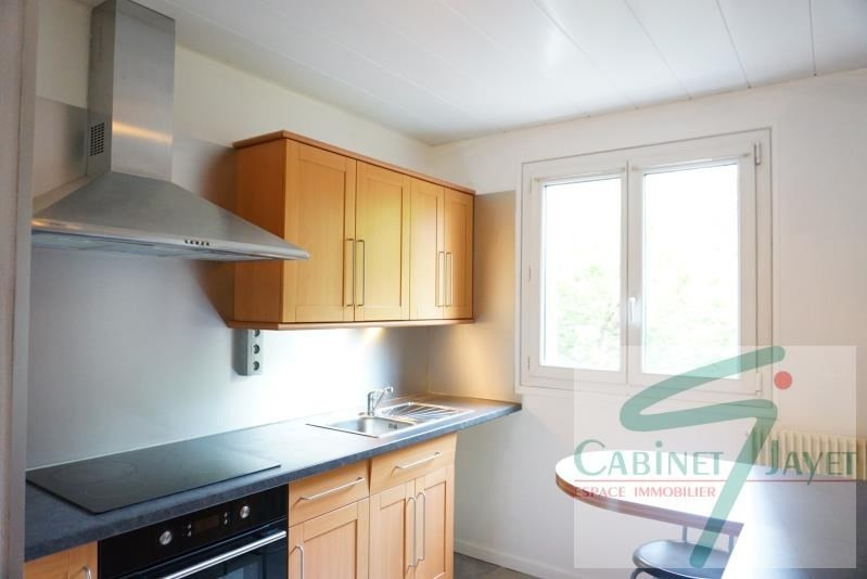 Vente appartement Neuilly sur marne 199000€ - Photo 3