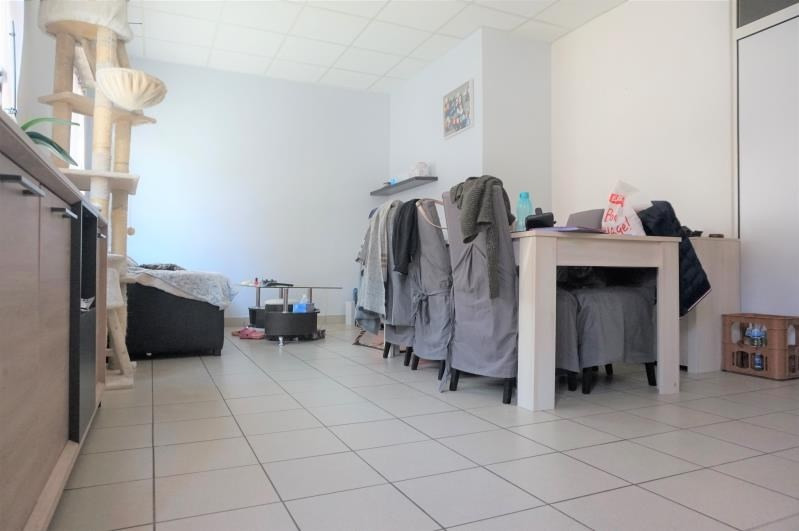 Verkauf wohnung Le mans 117000€ - Fotografie 1