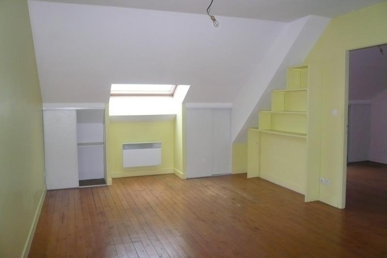 Produit d'investissement immeuble St andre de cubzac 305000€ - Photo 8