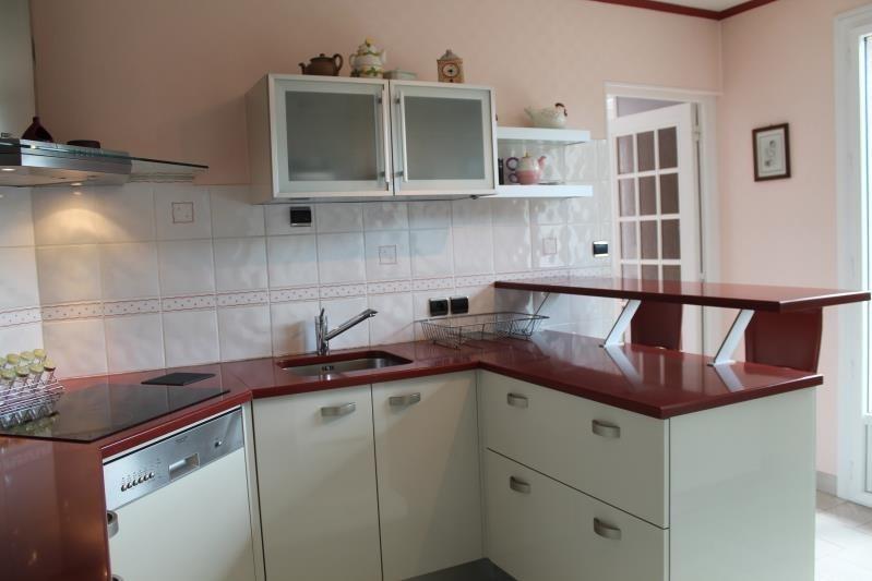Vente maison / villa Lessay 329000€ - Photo 5