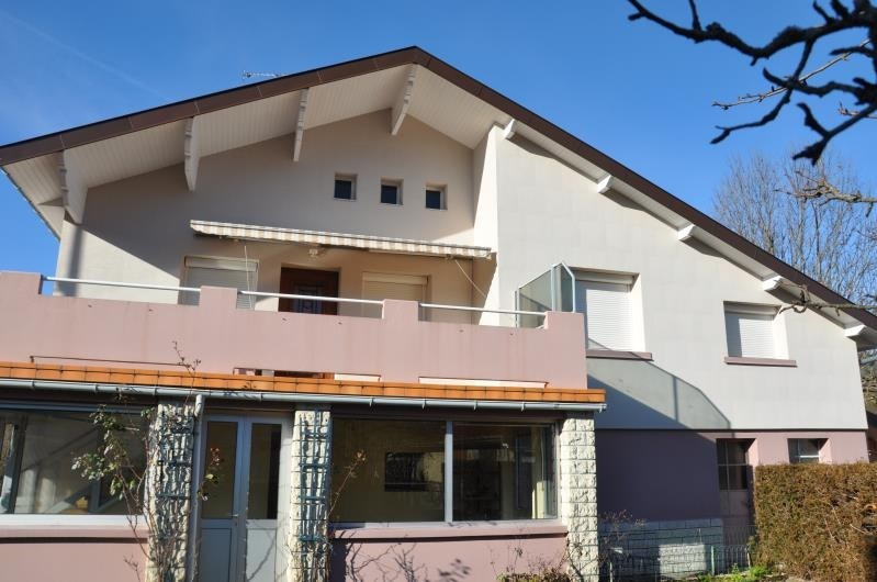 Vente maison / villa Martignat 219000€ - Photo 17