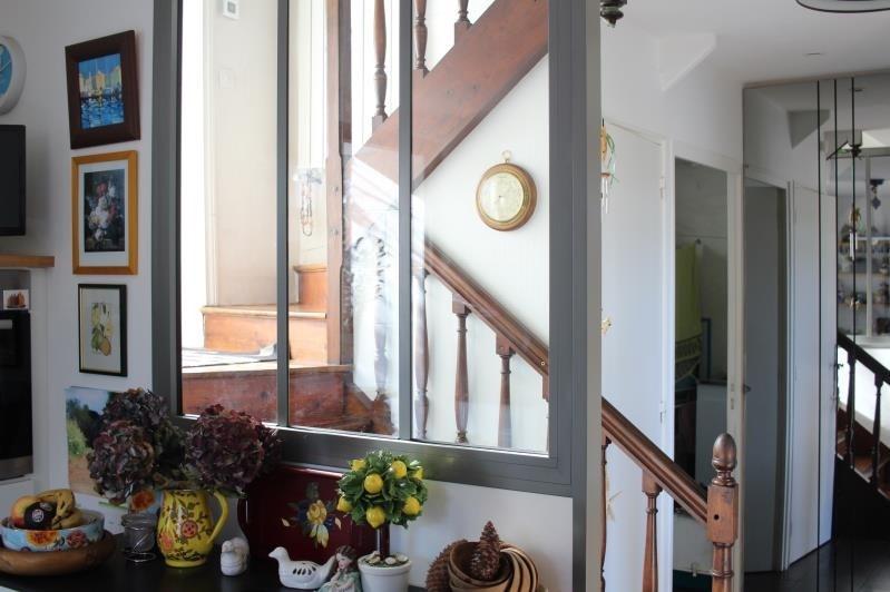 Deluxe sale house / villa Moelan sur mer 616550€ - Picture 8