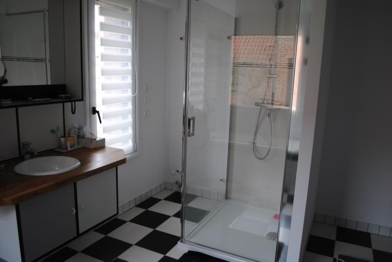 Vente de prestige maison / villa Dunkerque 638060€ - Photo 16