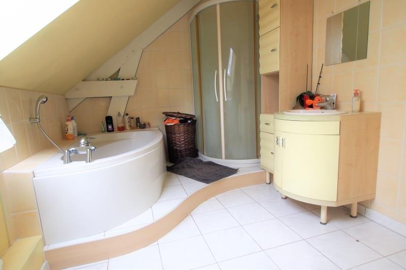 Vente maison / villa Le mans 250000€ - Photo 8