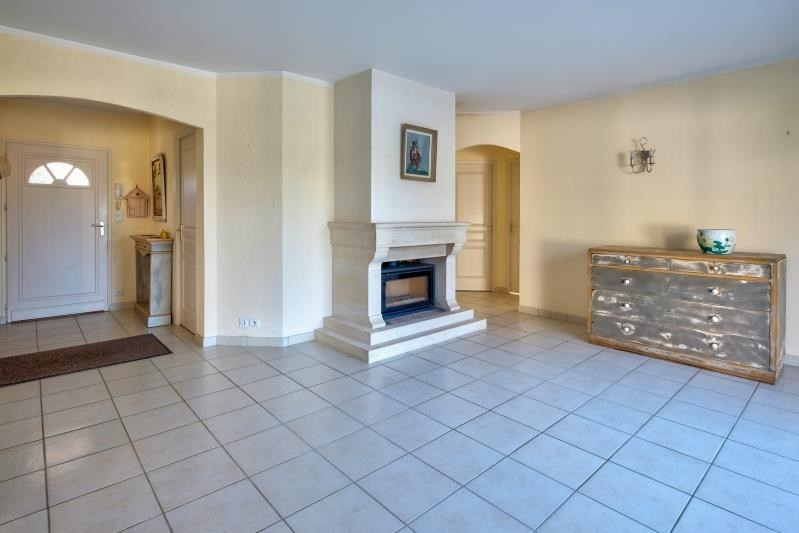 Verkoop  huis Ste foy 449300€ - Foto 4