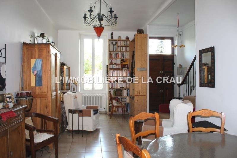 Venta  casa Salon de provence 280300€ - Fotografía 2