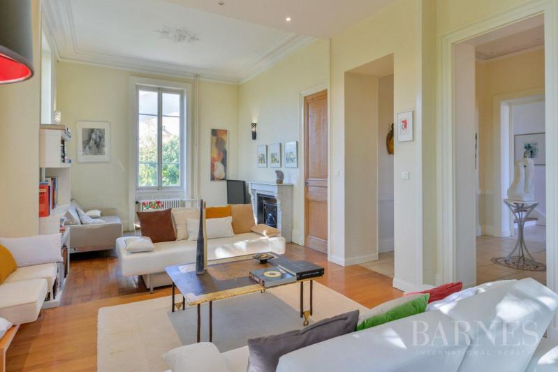 Deluxe sale house / villa Brindas 840000€ - Picture 7