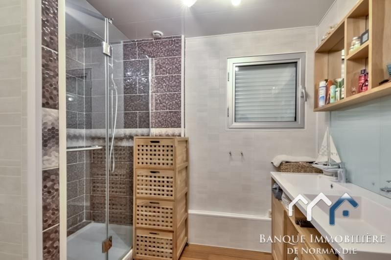 Sale house / villa Authie 294500€ - Picture 3