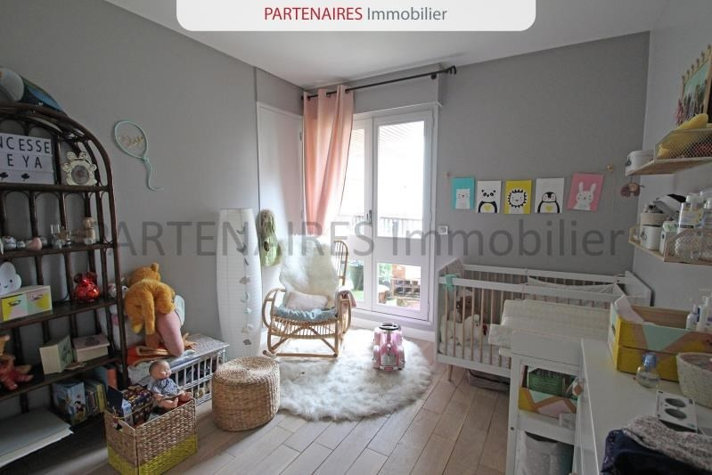 Vente appartement Le chesnay 395000€ - Photo 6