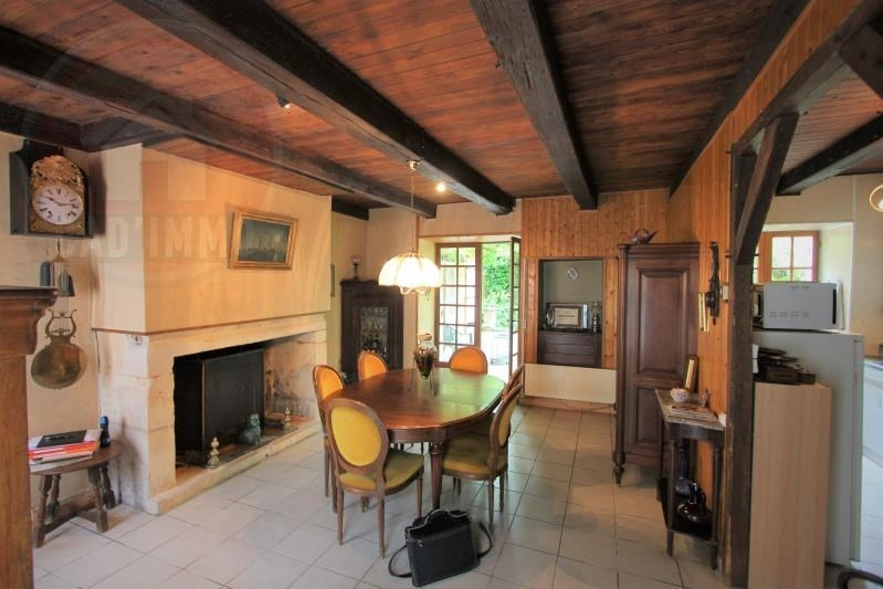 Sale house / villa Lamonzie montastruc 234 000€ - Picture 4