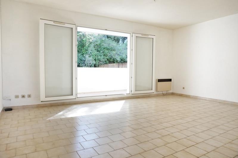 Verhuren  appartement Montpellier 750€ CC - Foto 6
