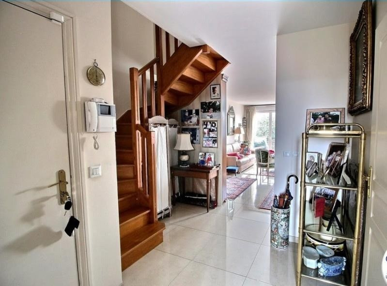 Vente appartement Le perreux sur marne 530 000€ - Photo 6