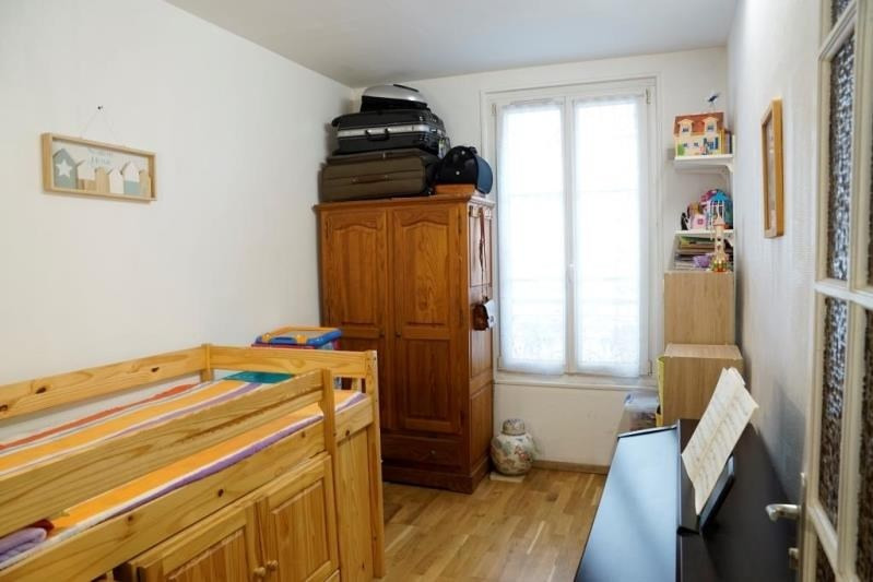 Sale apartment Le kremlin bicetre 238 000€ - Picture 1