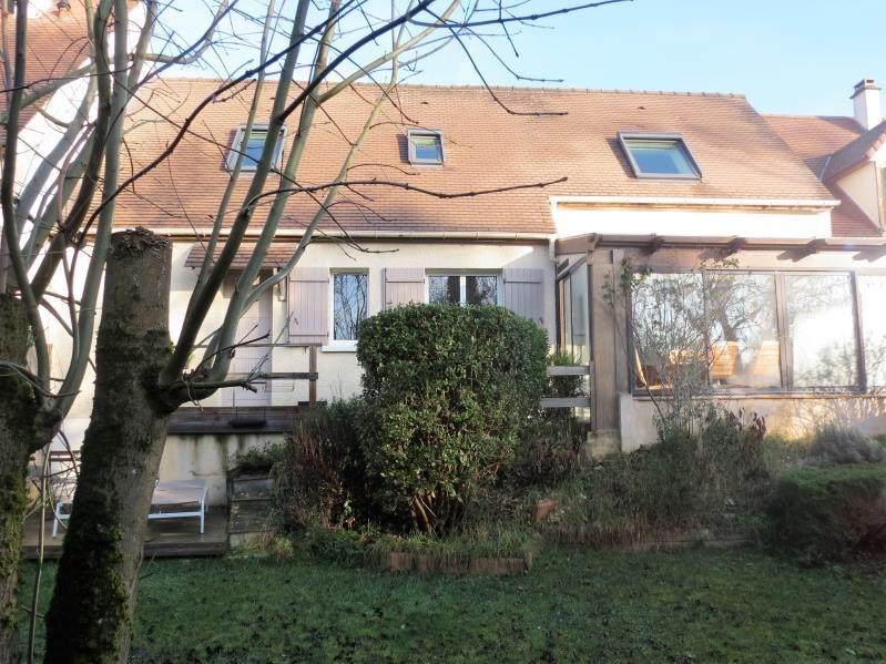 Vente maison / villa St prix 439000€ - Photo 1