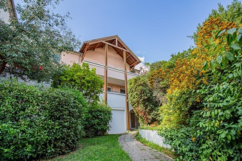 Sale apartment Verries le buisson 335000€ - Picture 1