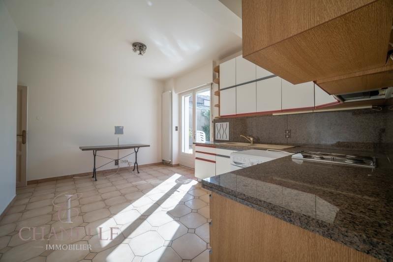 Vente de prestige maison / villa Les lilas 1095000€ - Photo 4