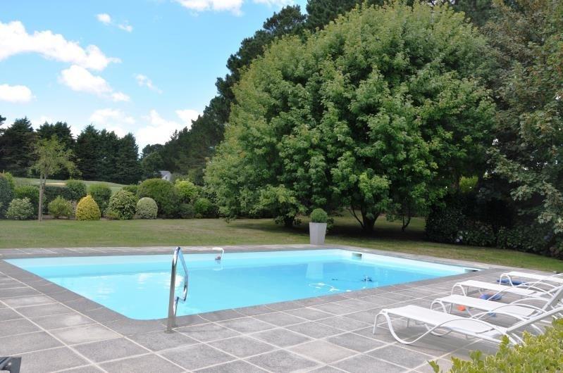 Vente de prestige maison / villa St andre des eaux 995000€ - Photo 7