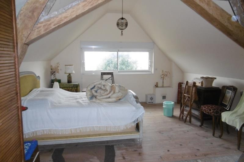 Vente maison / villa Montoire sur le loir 64950€ - Photo 2