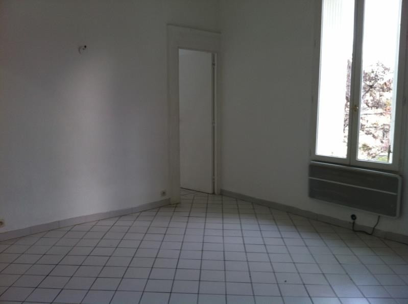 Vente appartement Sete 73 500€ - Photo 3