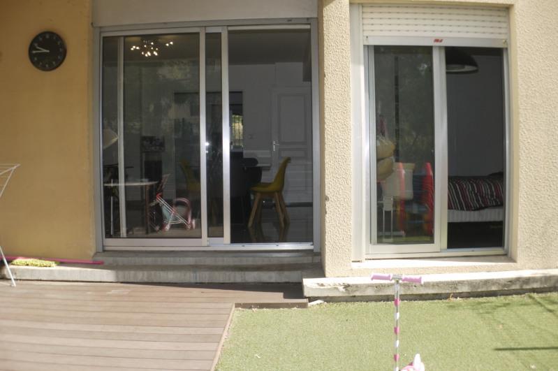 Sale apartment Marseille 9ème 250000€ - Picture 3
