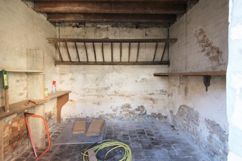 Sale house / villa Croissy sur seine 920000€ - Picture 3