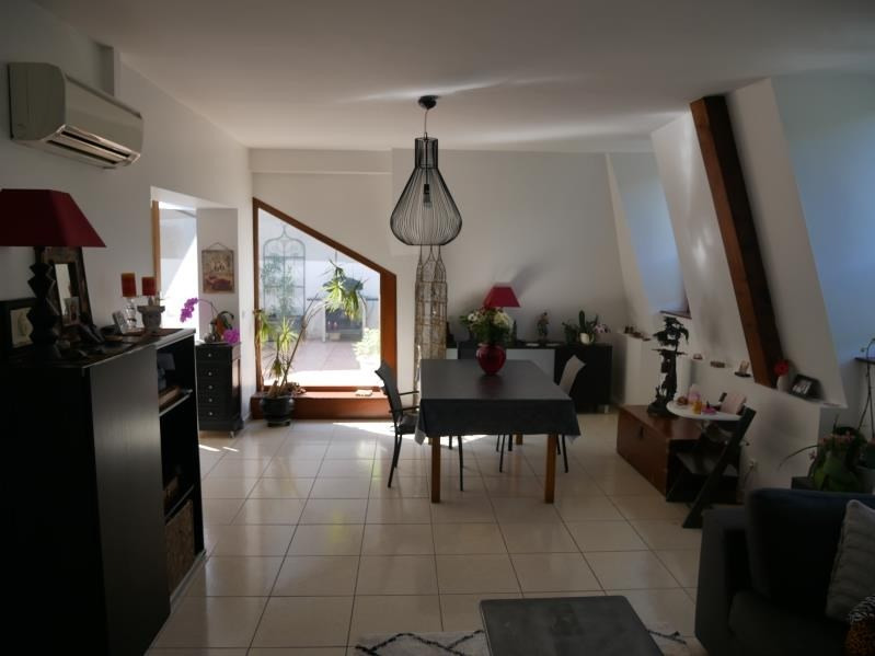 Vente appartement Beziers 318 000€ - Photo 2