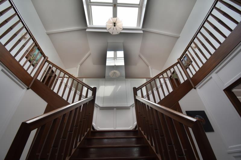 Vente maison / villa Idron lee ousse sendets 506000€ - Photo 1