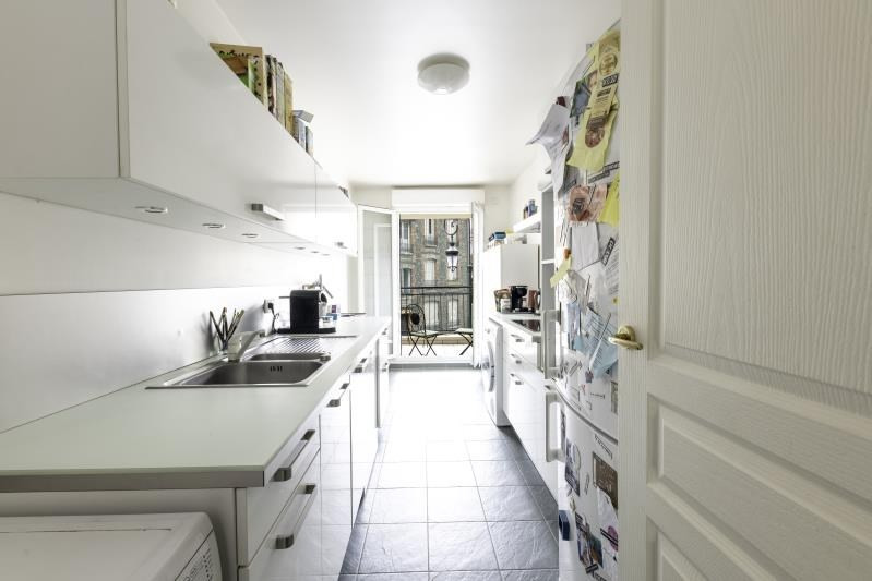 Vente appartement Puteaux 645 000€ - Photo 5